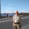 Ярослав, 67, г.Санкт-Петербург