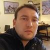 Дмитрий, 29, г.Нижневартовск