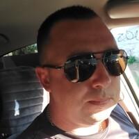 Андрей, 30 лет, Лев, Тихорецк