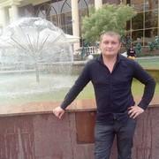 Александр Плюхин 33 Курск