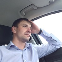 Даниил, 33 года, Стрелец, Пенза