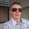 Роман, 22, г.Чкаловск
