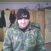 Ruslan, 36, Leninskoye