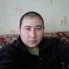 albert, 34, Argayash