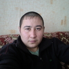 albert, 34, г.Аргаяш