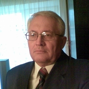 Владислав 71 Ужгород