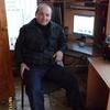 олег, 46, г.Балабаново