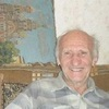 leonid, 80, г.Волжский (Волгоградская обл.)