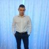 Миша, 22, г.Киев