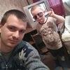 Дима, 20, г.Орша