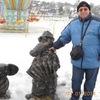 Михаил, 46, г.София