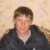 Сергей, 42, г.Козулька