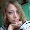 Любовь, 30, г.Суздаль