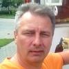 Владимир., 47, г.Тихорецк