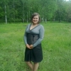 Анна, 31, Дружківка