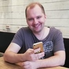 Goga, 39, г.Смоленск