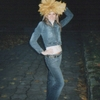 Антонина, 35, г.Киев