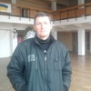 Влад, 46, г.Карловка