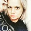 Анита, 29, г.Москва
