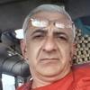 Gev 131065, 51, г.Ереван