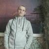 Андрей, 31, г.Горки