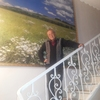 aidar, 57, г.Andorra