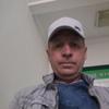 Евгений Иванов, 53, г.Магнитогорск