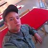 Павел, 19, г.Челябинск