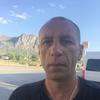 сергей, 42, г.Винница