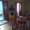 Алиса, 35, г.Черновцы