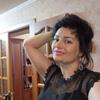 Алёна, 46, Бориспіль