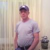 ВЛАДИМИР, 46, г.Димитровград