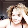 Стелла, 43, г.Ростов-на-Дону