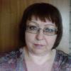 Ирина, 48, г.Иркутск