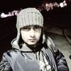 Саша, 28, г.Екатеринбург