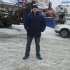 Валера, 42, г.Обливская