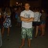 Андрей, 22, г.Донецкая