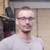 Кирилл Башмаков, 28, г.Оконешниково