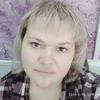 Наталья Чижевская, 31, г.Благовещенск