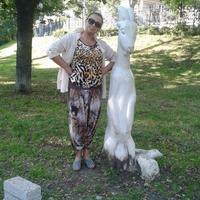 ELENA, 39 лет, Лев, Москва