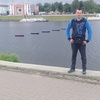 Александр, 27, г.Вязьма