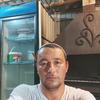 Мухаммад али, 42, г.Феодосия