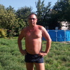 Андрей, 37, г.Приморско-Ахтарск