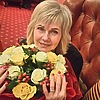 Наталья, 53, г.Феодосия