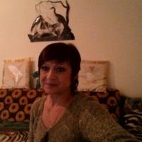 Pripa Nina, 60 лет, Рак, Брюссель