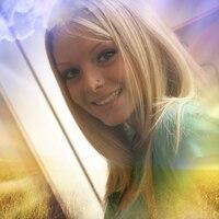 Елизавета, 27 лет, Овен, Омск