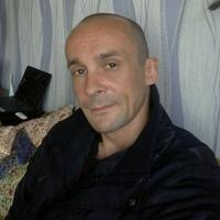 Павел, 38 лет, Дева, Москва