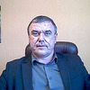 Валентин, 46, г.Минск