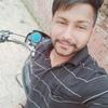 Kuldeep Singh, 30, г.Пандхарпур