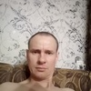 Олег, 29, г.Курган